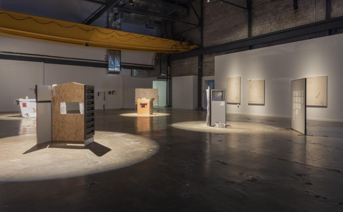 goerzen-installation-view-5