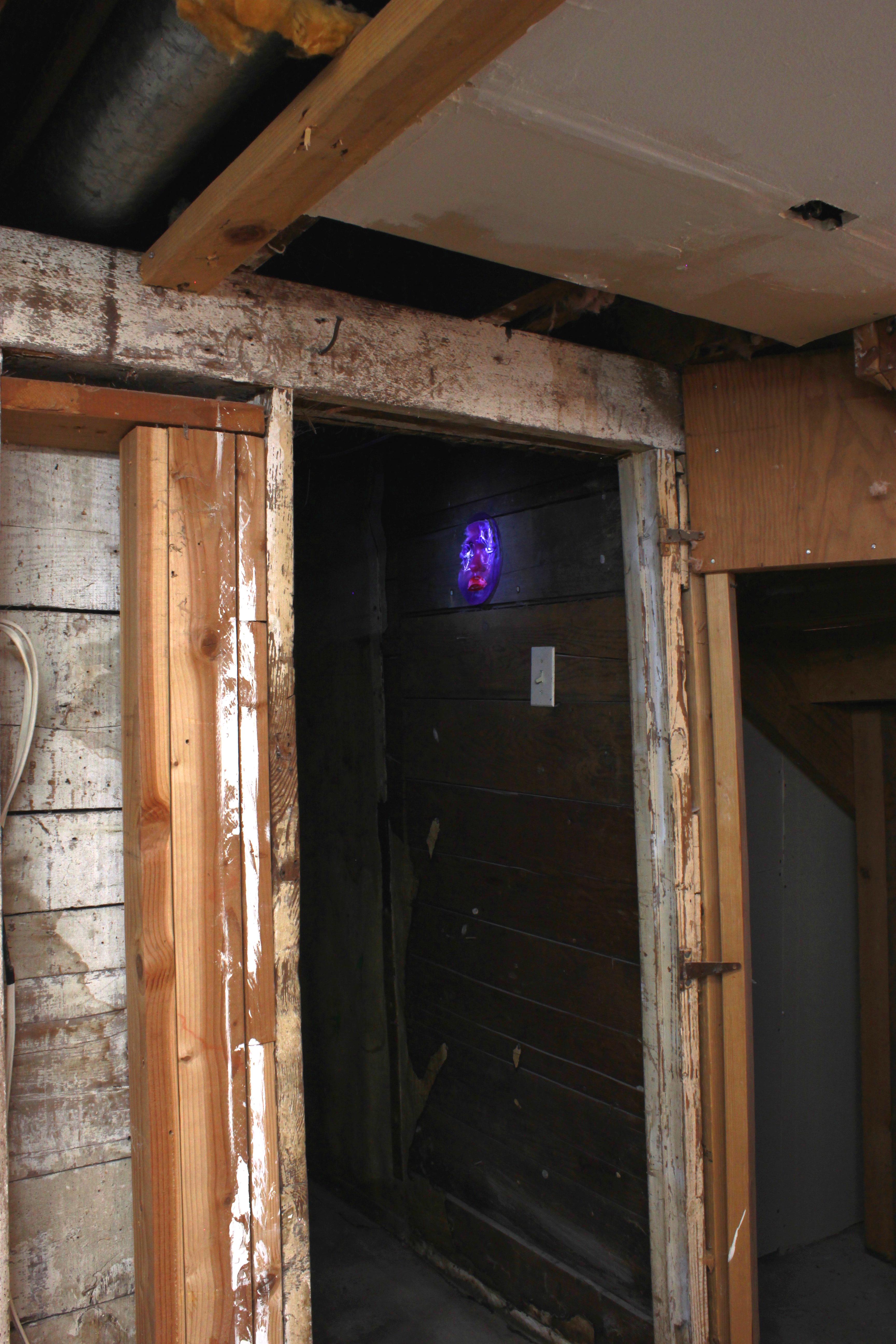 012-installation-view-lucia-leuci-cupids-clearasil