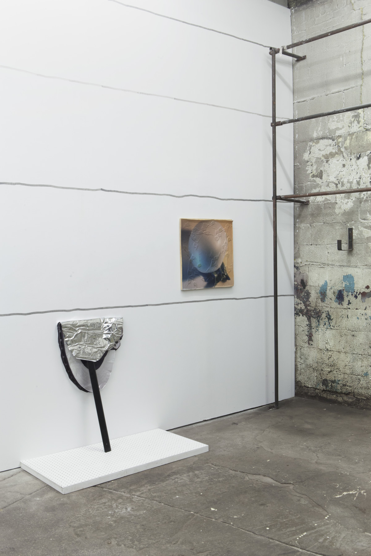 16_installation-view-a