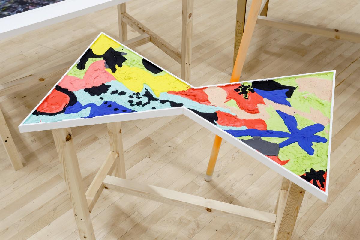antwan-horfee-cake-painting2016