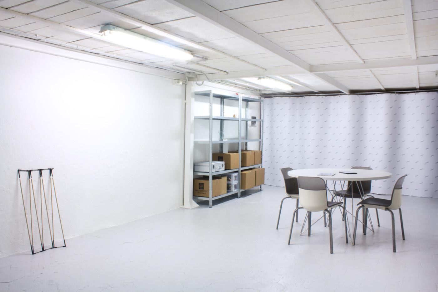 bb5000studio_corazon_installation_view_1