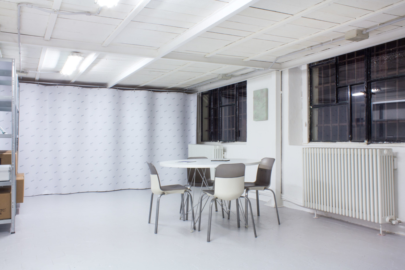 bb5000studio_corazon_installation_view_2