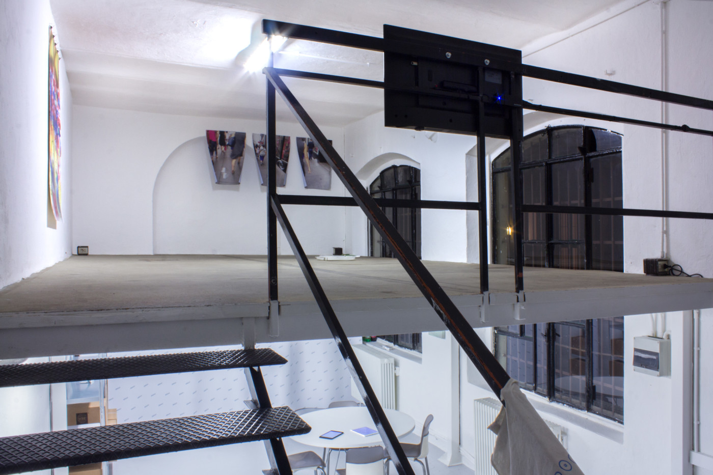 bb5000studio_corazon_installation_view_3