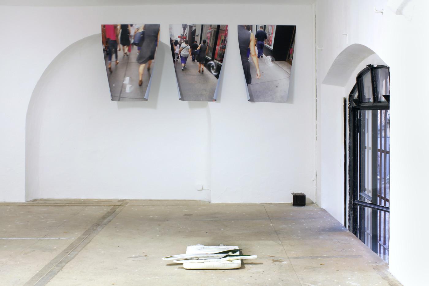 bb5000studio_corazon_installation_view_5