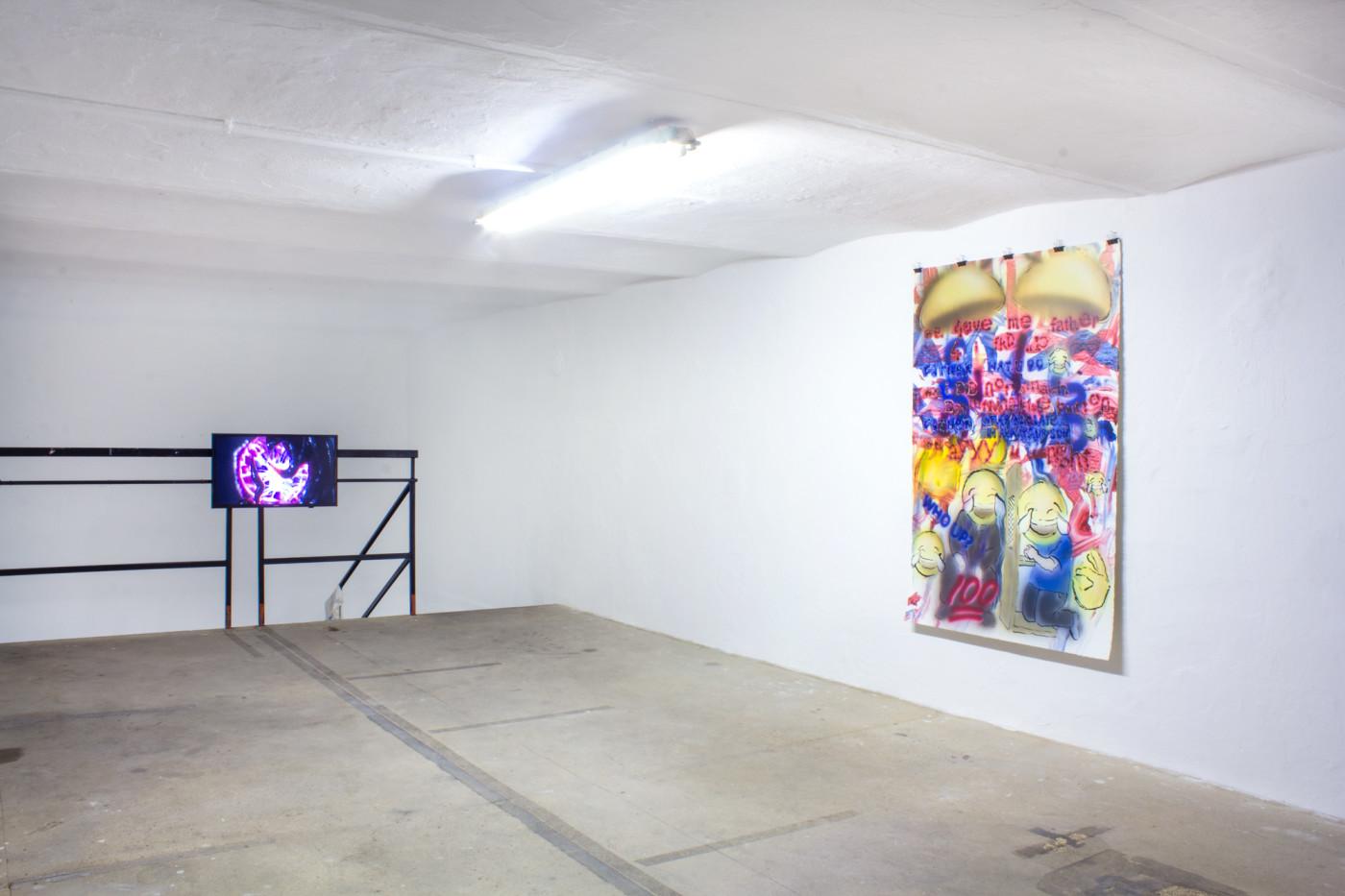 bb5000studio_corazon_installation_view_6