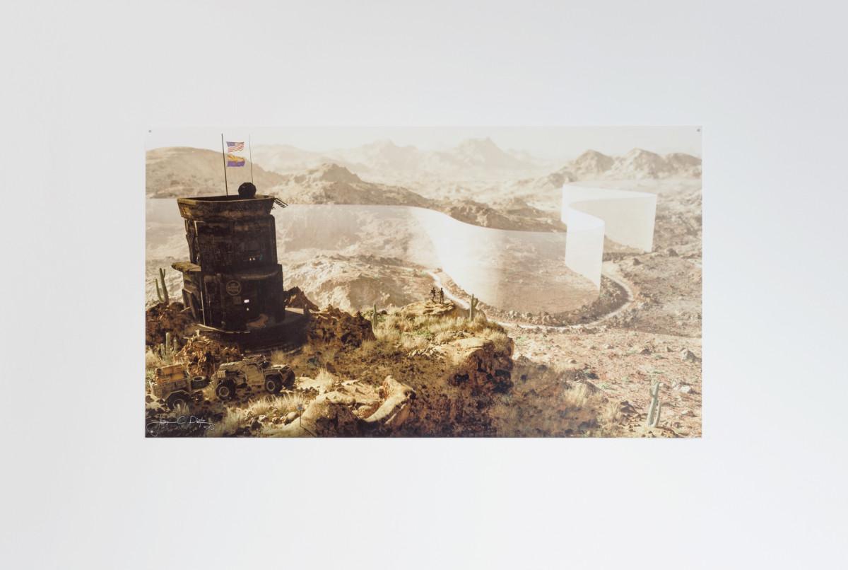 jacob-charles-dietz-yuma-sector-2016
