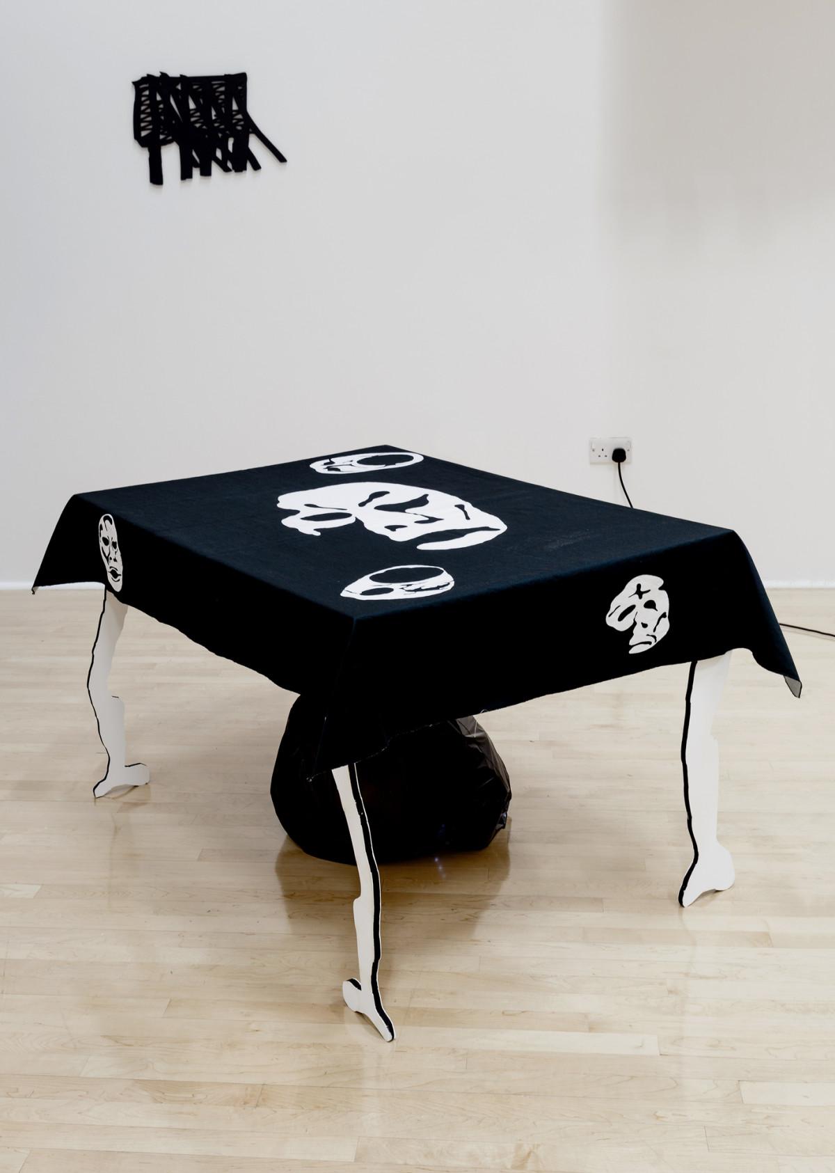 noel-freibert-table-2016
