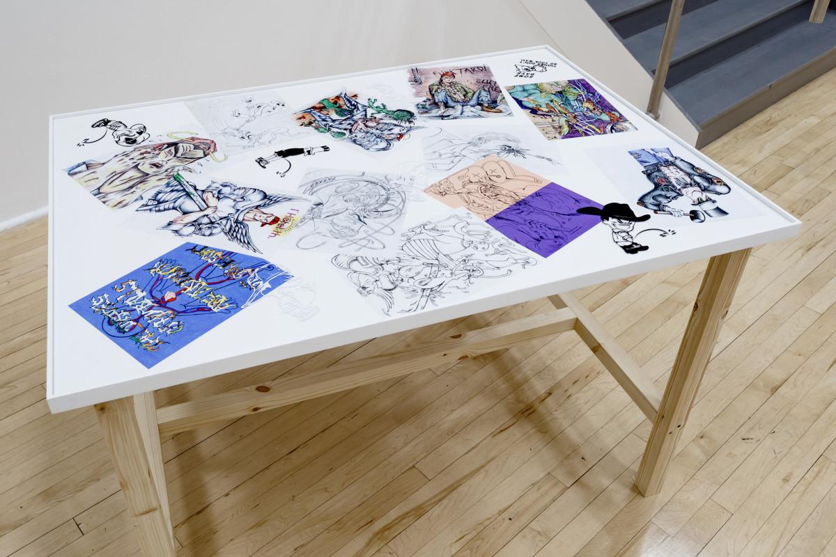 parker-ito-drawings-2013-2015