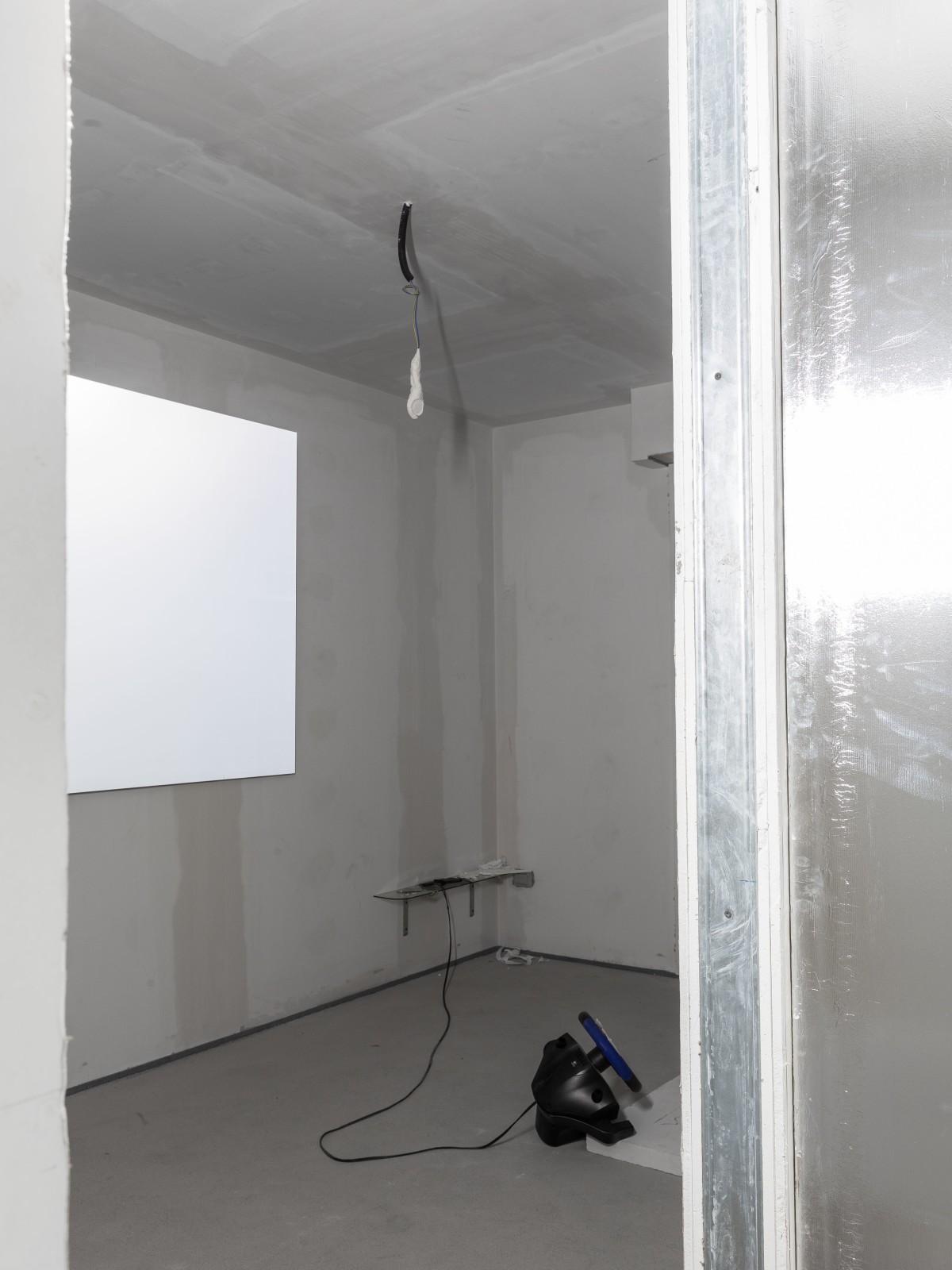 downgradevampire_flat1room2_002