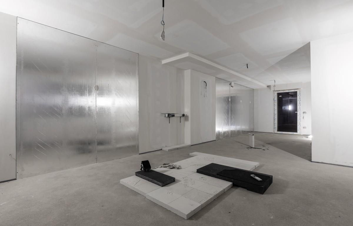 downgradevampire_flat2room1_001