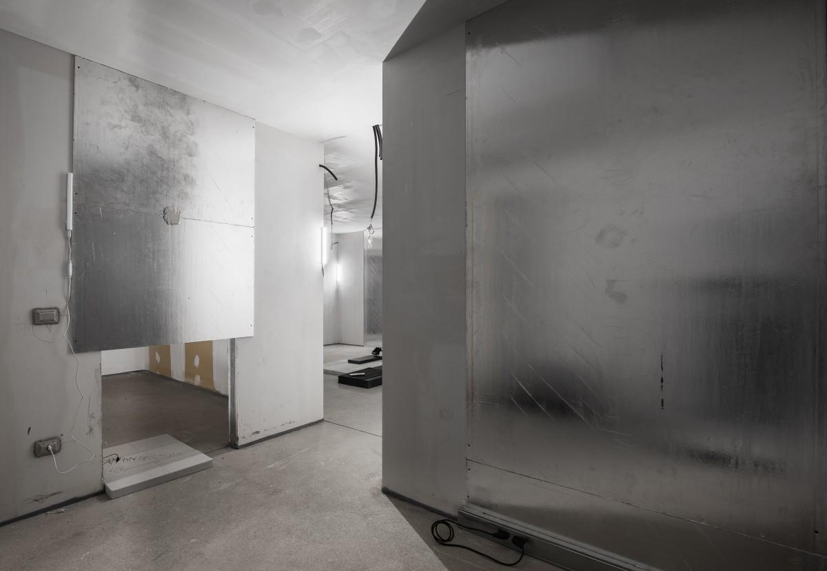 downgradevampire_flat2room2_001