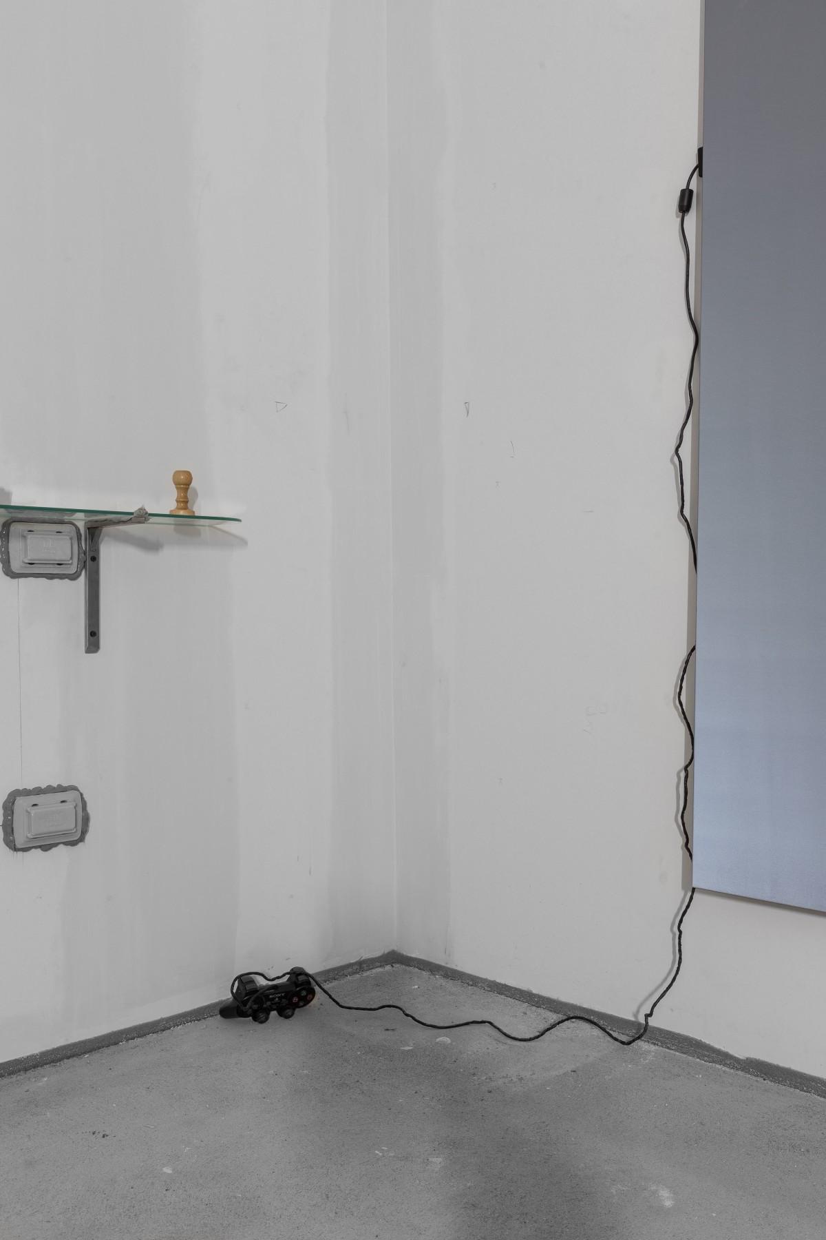 downgradevampire_flat2room2_011