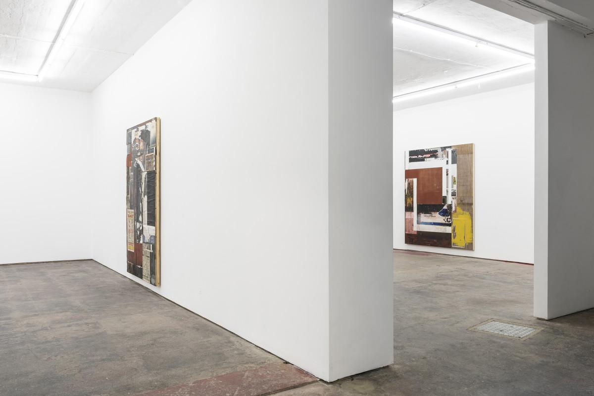 sebastian-lloyd-rees-installation-view