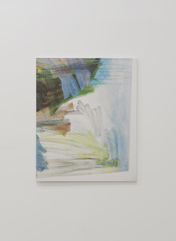 the-indoor-paintings-winter